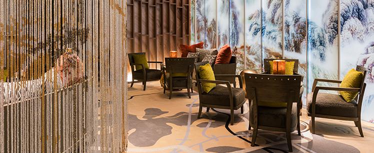 Fivem Open Interiors